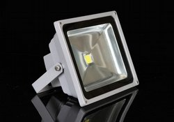 Прожектор светодиодный CRFL AE20-W-220 20Вт 1600лм 4200К 220В