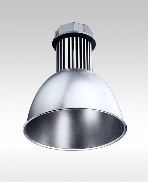 Промышленный светильник светодиодный Купол 150 Вт — Каталог — CrixLed